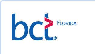 Bct central florida reheart Image collections